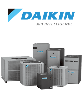Best Waco Hvac Companies | We Are Dedicated to Helping You Out