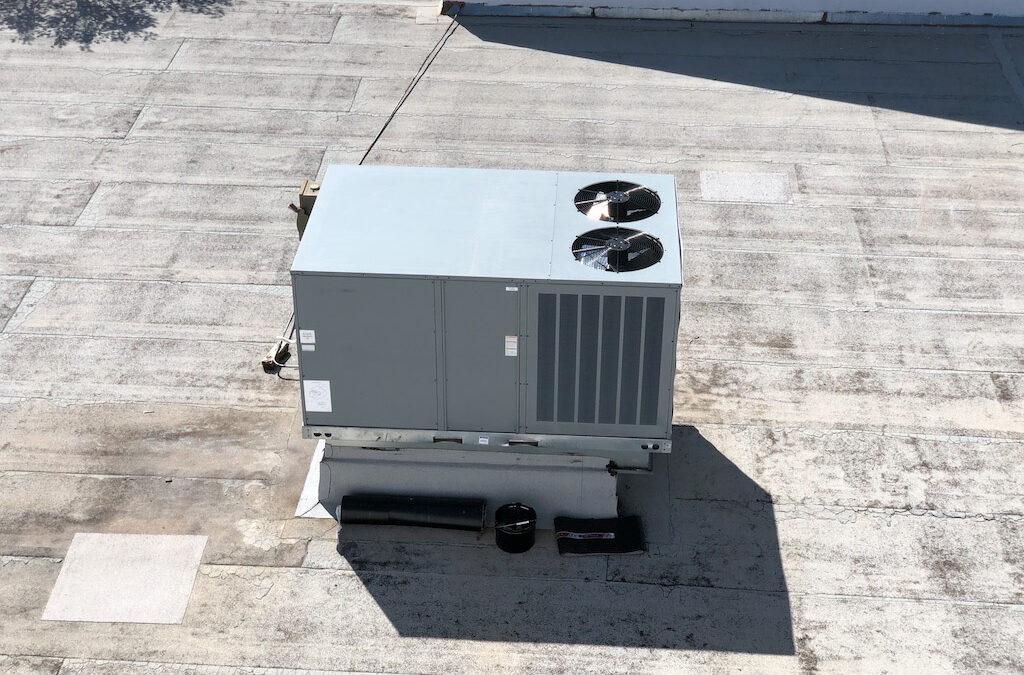 Oklahoma Hvac Snow Bear Heating And Air